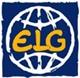 ELG - Europäisch-Lateinamerikanische Gesellschaft