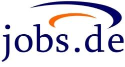 Jobs.de
