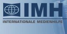 Internationale Medienhilfe