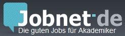 Jobnet