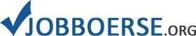 Jobboerse.org